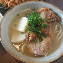 石垣島料理 丸八の写真