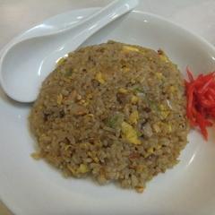 中国台湾料理 味仙 今池本店の写真