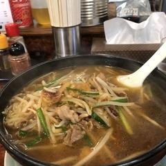 麺食 香楽の写真