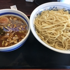 仙台大勝軒の写真