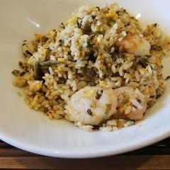 中国料理 香 Shanの写真