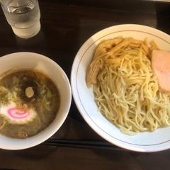 麺 ひばりの写真