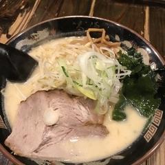 北海道らーめん 味源 小岩店の写真