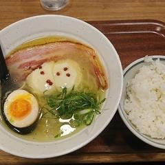 麺処直久 海老名ビナウォーク店の写真