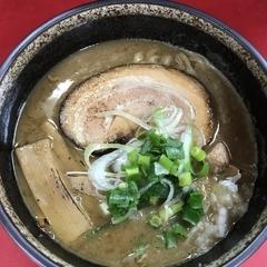 自家製麺 義匠 森田製麺所の写真