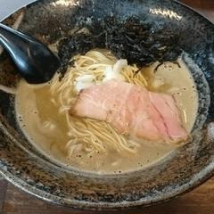 麺乃Hou~鳳翔~Shoの写真