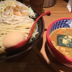 つけ麺専門店 三田製麺所 桜木町駅前店の写真