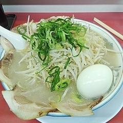 ラーメン福 内田橋店の写真