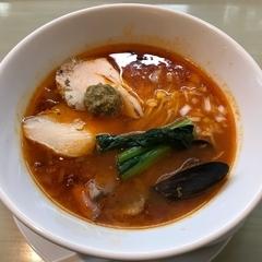 Noodle Atelier UNOの写真