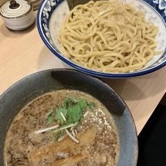 麺屋 桜 今池分店の写真