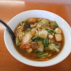 台湾料理 福来順の写真