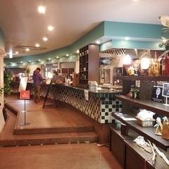 江の島Cafeの写真
