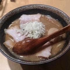 北野坂 奥の写真