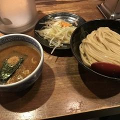つけ麺専門店三田製麺所 梅田店の写真
