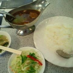 中国料理 珍満賓館の写真