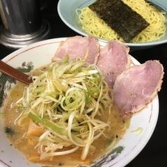 壱発ラーメン 相模原店の写真