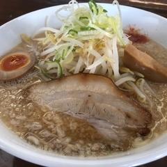 麺屋 尊の写真