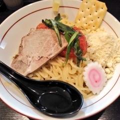 夜麺食堂 松風の写真