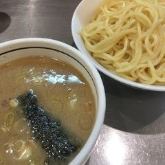 大阪大勝軒 日本橋店の写真