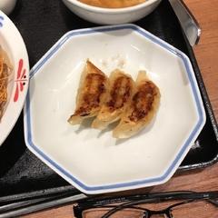 リンガーハット 京急鶴見店の写真