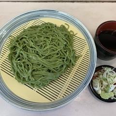 秩父そば 東村山駅店の写真