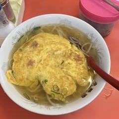 中華料理 点勝園の写真