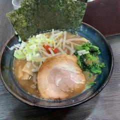 松壱家 茅ヶ崎店の写真