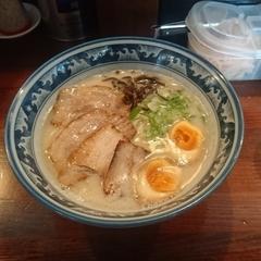 麺屋 大輔の写真