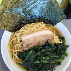 広豚麺 改の写真