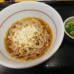 なか卯 札幌北24条店の写真
