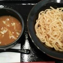 つけ麺 豚丼 徳の写真
