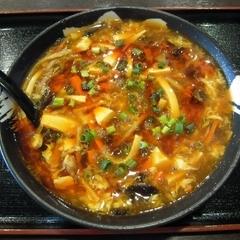 中国料理 四季坊の写真