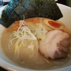 らーめん 東京食堂の写真
