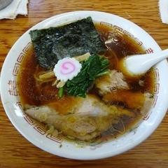 青島食堂 宮内店の写真