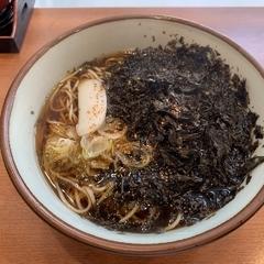 文殊 川越ホーム店の写真