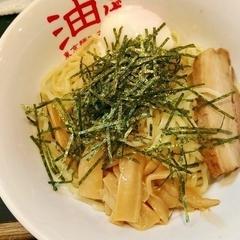 東京麺珍亭本舗 鶴巻町店の写真