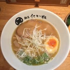 麺匠 たか松 本店の写真