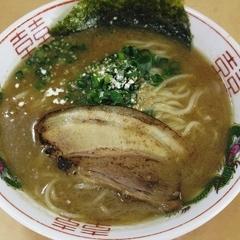 お食事 三男坊 池田店の写真