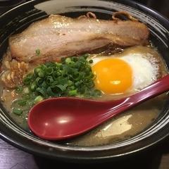 焼麺 劔の写真