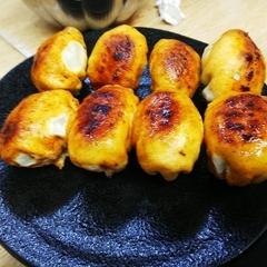 ホワイト餃子 はながさ 本川越店の写真