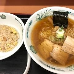 日高屋 錦糸町北口店の写真