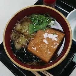 レストラン 米山