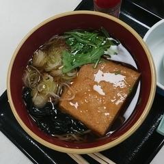 レストラン 米山の写真