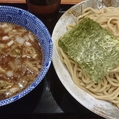 汁麺屋 胡座の写真