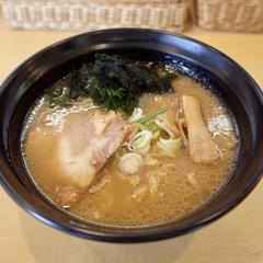 麺家 中村桜の写真