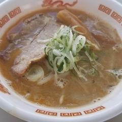 信越麺戦記パート11 新時代ご当地ラーメン開戦の章の写真