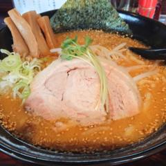 麺屋ひじり 嵐山店の写真