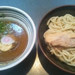 つけ麺 天下の写真