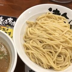 つけ麺 津気屋 川口店の写真
