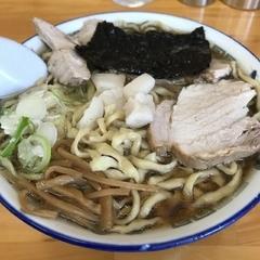 ケンちゃんラーメン 秋田店の写真